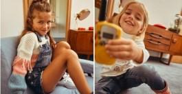 OVS bambina 3 - 10 anni collezione autunno inverno 2019/2020
