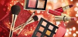 Cofanetti regalo Kiko Natale 2019: foto e prezzi kit, set, confezioni