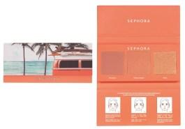 Sephora Collection novità make up viso primavera 2020