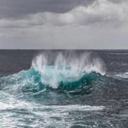 Sognare acqua: cosa significa? Interpretazione e numeri della smorfia