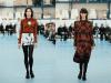 Arthur Arbesser donna anteprima nuova collezione moda autunno inverno 2020/2021