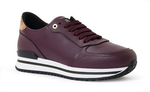 Alviero Martini 1a classe scarpe donna nuova collezione ...