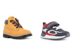 Primigi scarpe primi passi bambino autunno inverno 2020/2021