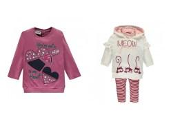 Brums abbigliamento bambina e ragazza autunno inverno 2020/2021