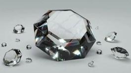 Sognare diamanti dentro una cassaforte aperta: sogno di Massimo