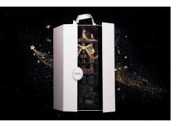 Dior Calendario dell'Avvento Natale 2020