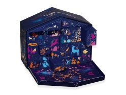 Yves Rocher Calendario dell'Avvento Natale 2020