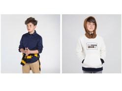 Mayoral abbigliamento ragazzo 8-16 anni autunno inverno 2020/2021