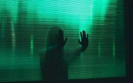 Sognare di essere un fantasma: cosa significa? Sogno di Daphne