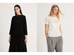 Fabiana Filippi abbigliamento donna primavera estate 2021
