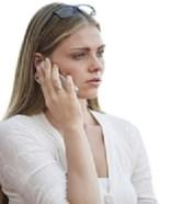 Sognare di ricevere una telefonata dalla propria mamma morta: cosa significa? Sogno di Marinella