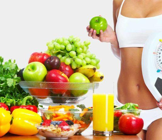 Diete dimagranti  Consiglibenessereorg