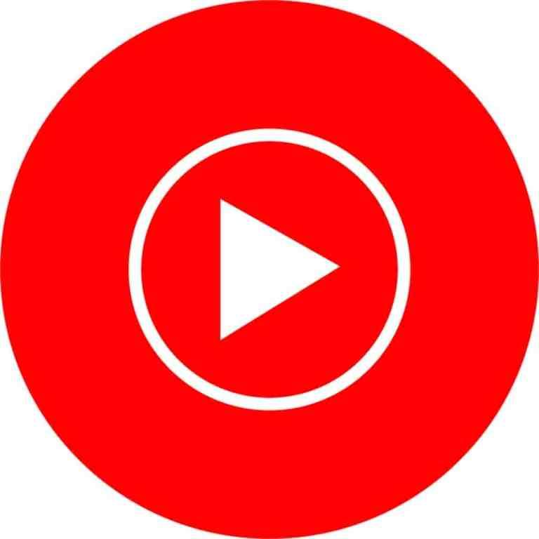 Scaricare canzoni da youtube in formato mp3