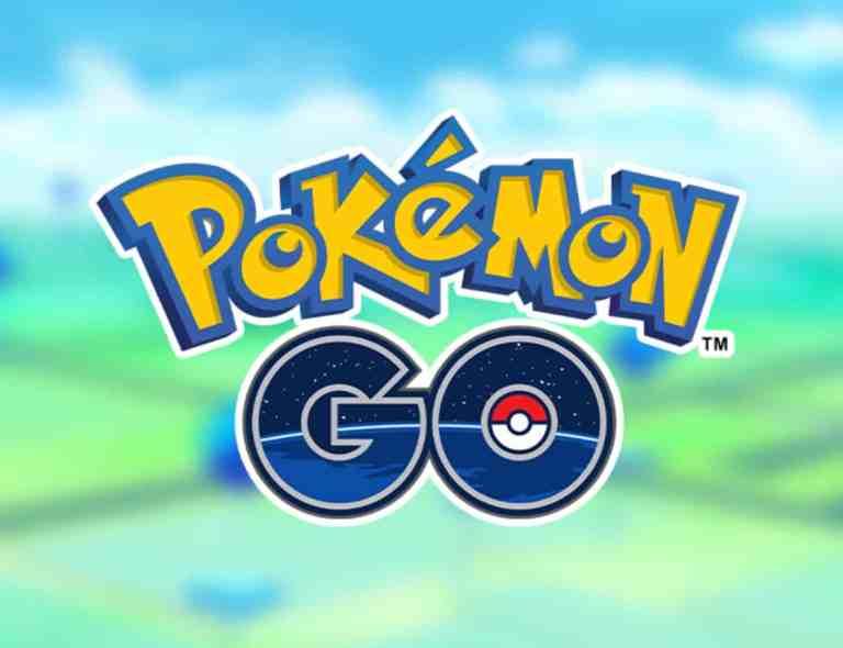 Scaricare Pokemon Go su iPhone dall'App Store!