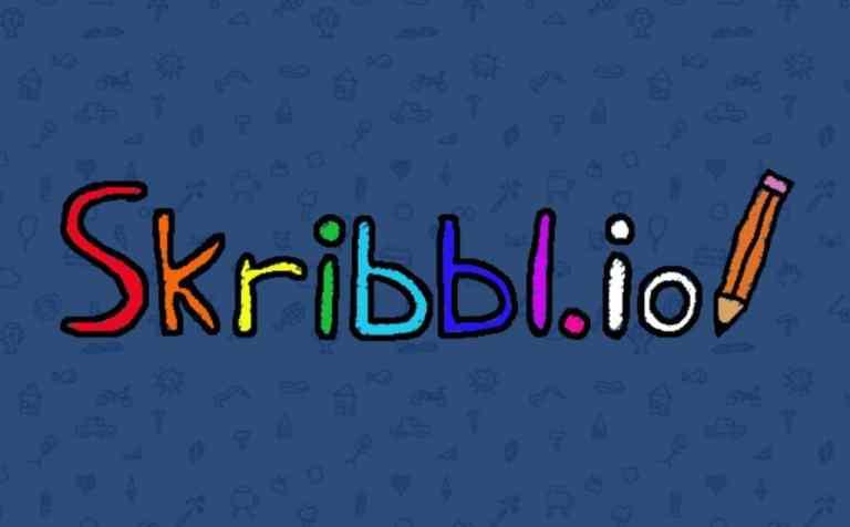 Come impostare parole personalizzate su skribbl.io