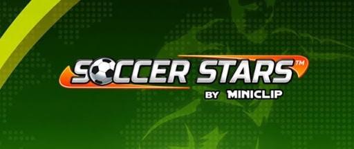 Come giocare a Soccer Stars su pc