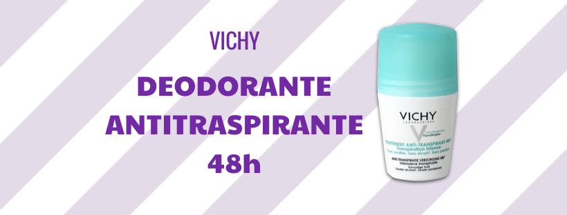 vichy deodorante antitraspirante 48h.001