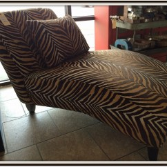 Tiger Print Dining Chairs Patio Chair Vinyl Strap Replacement Consigned By Design At Geist Buy Or Sell Your Quality