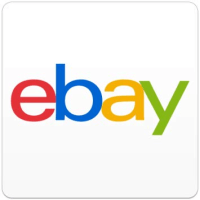 Selling on eBay Tips