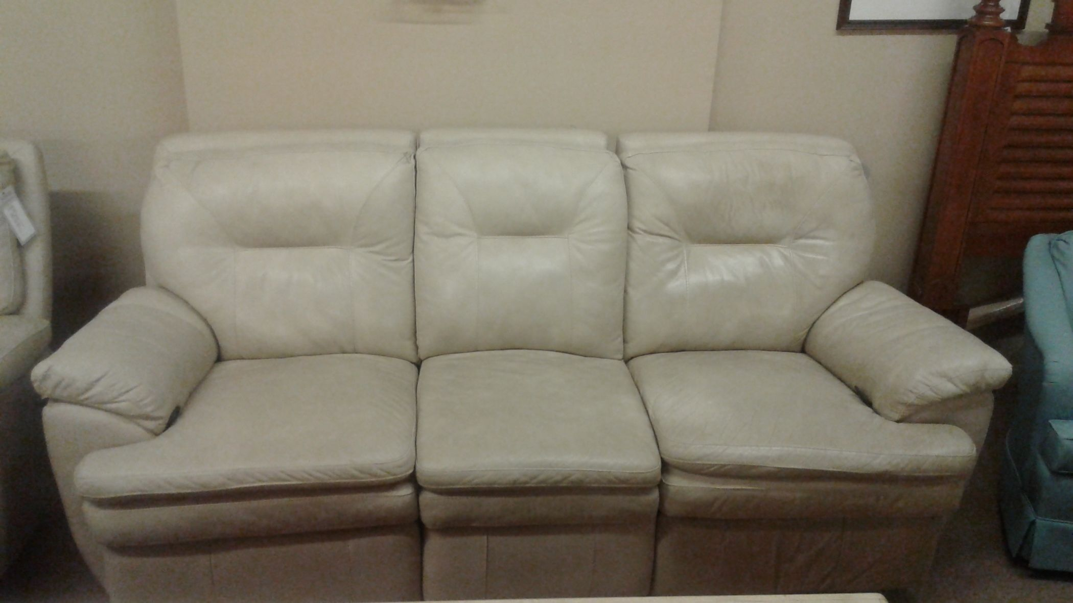 lane leather sofa and loveseat lounge designs reclining delmarva furniture consignment