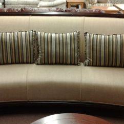 Schnadig Sofa 9090 Flip Out Australia Sofas  Home Decor 88