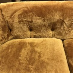 Taylor King Sofas Sofa Set Fabrics India Schweiger & Loveseat | Delmarva Furniture Consignment