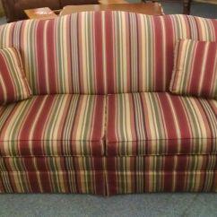 Navy Blue Striped Sofa Dundee Vs Motherwell Sofascore Brokeasshome