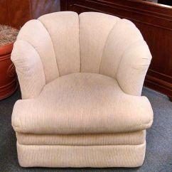 La Z Boy Swivel Chair Baby Moving Delmarva Furniture Consignment