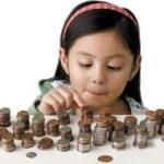 Como Manejar El Dinero Adecuadamente Para Obtener Mas