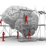 Que Es La Reprogramacion Mental Y Como Puede Ayudarte