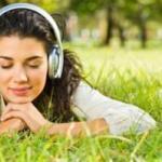 Que Son Los Audios Subliminales Y Cuáles Son Sus Beneficios