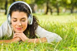 que son los audios subliminales y cuales son sus beneficios