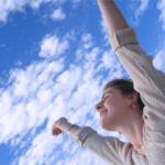 Como Tomar El Control De Tu Vida En 3 PASOS