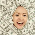 Como Usar Las Afirmaciones Para Atraer Dinero