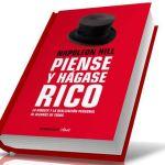 Piense Y Hagase Rico (El SECRETO Detras Del Libro)