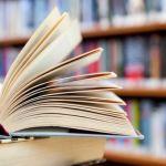 Como Crear El Habito De La Lectura Consejos Practicos