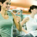 Como Motivarse Para Hacer Ejercicios Y Bajar De Peso