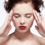 Como Relajar la Mente de Pensamientos Negativos