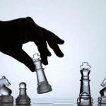 Que Es Y Para Que Sirve El Pensamiento Estrategico