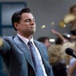 10 Cosas Que Hace La Gente Rica Para Manejar Su Dinero