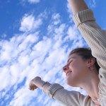 Como Ser Feliz Estando Sin Pareja: La Solución A Tu Problema