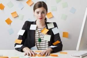Como Ser Mas Eficaz En El Trabajo: Las Estrategias Mas Infalibles