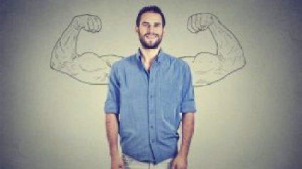 Como Tener Mas Autoestima Y Seguridad: Los Mejores Tips Para Ti