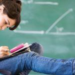 Como Tener Mas Memoria Para Estudiar: Trucos Que Facilitarán Tu Vida