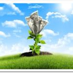 Hoy Aprenderas Como Atraer Prosperidad Y Abundancia A Un Negocio