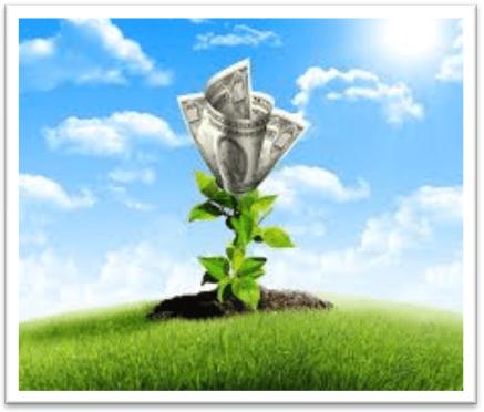 Como Atraer Prosperidad Y Abundancia A Un Negocio