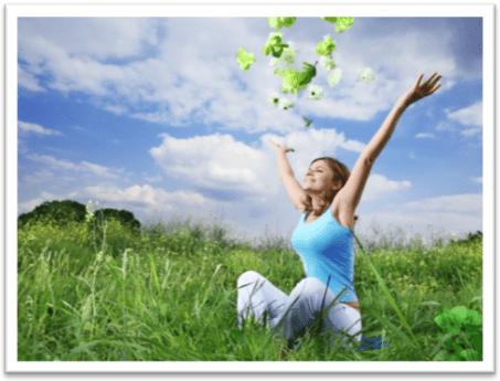 Como Controlarse Emocionalmente