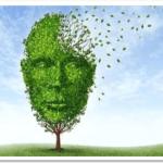 Como Cuidar Nuestra Salud Mental [Recomendaciones Utiles]