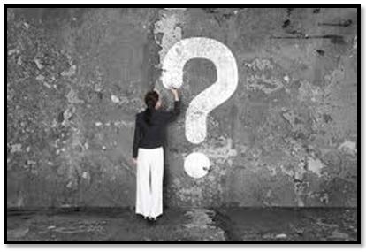 preguntas para autoconocerse