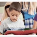 Como Mejorar La Lectura Comprensiva En Los Niños